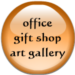 office                    gift shop                  art gallery